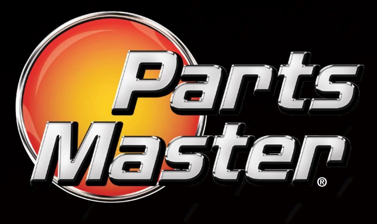 Parts Master 6 Gallon Rack Rebate