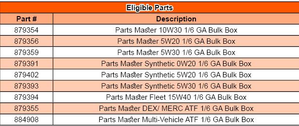 Rebates | Als Automotive